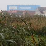 Peene-Werft Wolgast, zoom