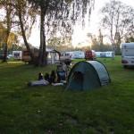 Camp Dierhagen