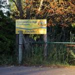 Ostseebad Dierhagen, Camp