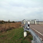 lange Meiningenbrücke