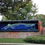 Meereskundemuseum