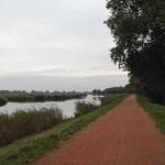 Ryck-Radweg