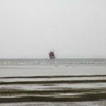 Zeesenboot zoom, zoom