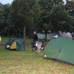 Camp Schwaan