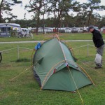 Camp Wittow Helmut