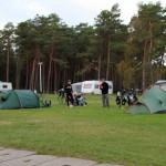Camp Wittow Helmut & Ruediger