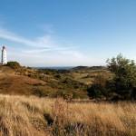 Hiddensee, Leuchtturm n Kopie