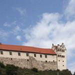 Wettiner Burg