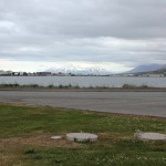 Akureyri Eyjafjörður