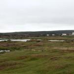 Reykjahlíð am Mývatn