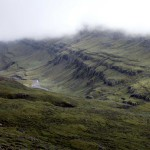 märchenhafte Landschaft