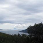 Bucht vor Nesna