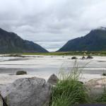 Hier befinden sich die schönsten Strände Norwegens