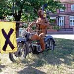 Radtour Elberadweg 101 Kopie Kopie