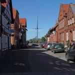 Radtour Elberadweg 104 Kopie