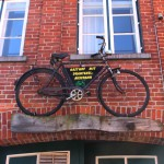 Radtour Elberadweg 2011 drei103 Kopie