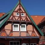 Radtour Elberadweg 2011 drei104 Kopie