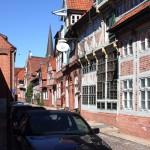 Radtour Elberadweg 2011 drei105 Kopie