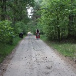 Radtour Elberadweg 2011 vier101 Kopie
