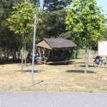 Radtour Elberadweg 2011 vier85 Kopie Kopie