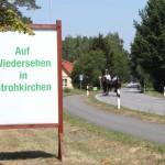 Radtour Elberadweg 2011 vier87 Kopie Kopie