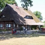 Radtour Elberadweg 2011 vier92 Kopie