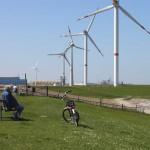 Radtour Elberadweg 201113 Kopie