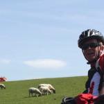 Radtour Elberadweg 201116 Kopie