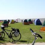 Radtour Elberadweg 201121 Kopie