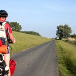Radtour Elberadweg 201137 Kopie