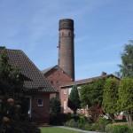 Radtour Elberadweg 201150 Kopie