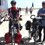 Radtour Elberadweg 20117 Kopie