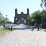 Radtour Elberadweg 201197 Kopie
