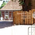 Radtour Elberadweg 91 Kopie