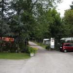 Camp Lido Lila