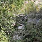 Thomas-Müntzer-Kanzel