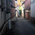 Bad Sooden- Allendorf