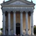 Treviso, Dom