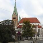 Augsburger Dom