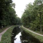 Ludwig-Donau-Main-Kanal