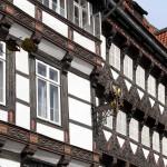 Braunschweig, Handelskammer