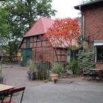Campingplatz Radenbeck