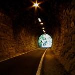 Radtunnel