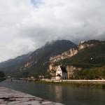 Trento, Chiesa di Sant'Apollinare