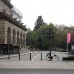 Braunschweig, Staatstheater
