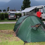 Camp Lana
