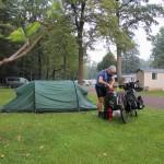 Camp Nürnberg