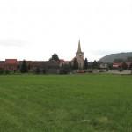 Einhausen