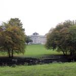 Braunschweig, Schloss Richmond