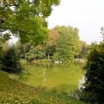 Braunschweig am Bürgerpark